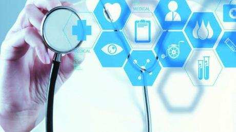 ¿Cómo la tecnología está ayudando a salvar vidas?
