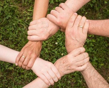 El apoyo familiar marcaría una diferencia significativa: ¿qué pasa con las víctimas de bullying?