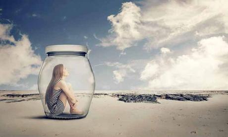 Cuando tu vida se estanca: 9 acciones para salir adelante