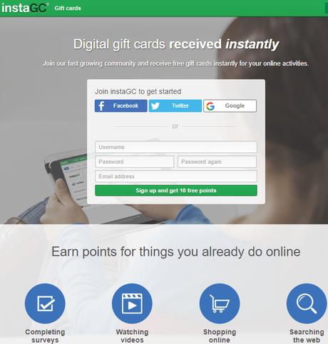Como obtener Google Play Store Créditos gratis
