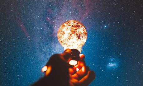 tienda-friki-viajeros-en-el-tiempo-blog-curiosidades-viajes-en-el-tiempo-tiempo-cuantico-fisica