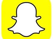 Cómo descargar Snapchat Kindle Fire