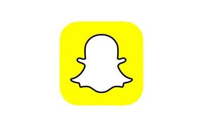 Cómo descargar Snapchat en el Kindle Fire