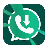 Las 10 mejores aplicaciones de ahorro de estado de WhatsApp Android 2020