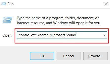 Los auriculares no funcionan Windows 10? Aquí está la solución