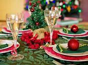Como disfrutar Navidad excesos