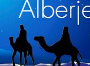 Navidades 2019-2020 Alberjerte