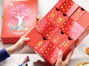 Celebra Navidad nuevas ediciones limitadas L´Occitane
