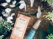 Super skin serum enjoy coco revox