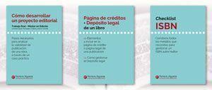 Thema: el nuevo estándar de marcado de materias para tus libros