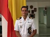 "corsario negro"" Albatros, #2). Federico Supervielle Bergés"