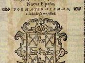 Aproximación histórica sistema ortográfico español