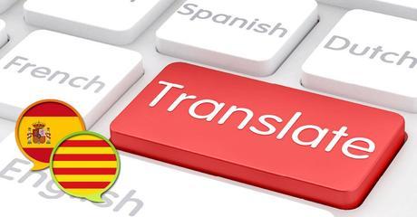 Traducción e interpretación catalán-castellano: la clave de una buena comunicación