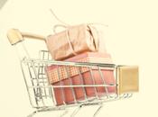 Cómo vender redes sociales tienda online