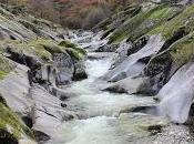 Valle Jerte, Agua