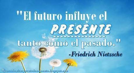 Friedrich Nietzsche, Frases de Futuro, Presente, Pasado, CITAS CÉLEBRES, Frases de Famosos, Frases Populares,