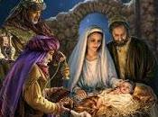 Navidad ¡Una fiesta pagana!