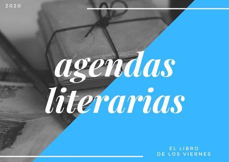 agendas-literarias-2020