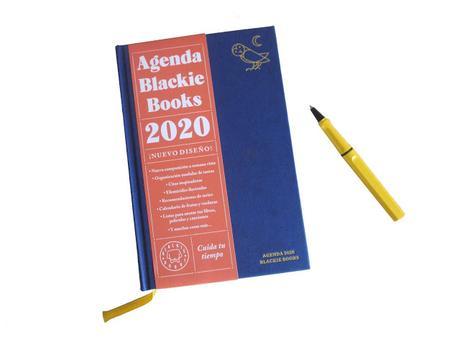 agenda-blackie-books-2020