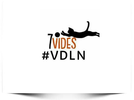 #ViernesDandoLaNota 7 Vides