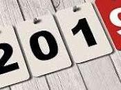 mejor 2019 (Internacional) (61-65) Parte