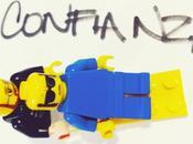 Ocho experiencias Lego Serious Play (Parte
