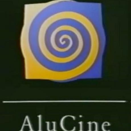 Canales de TV de los 90 que desaparecieron (II)