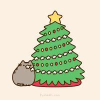 Libros ambientados en época navideña