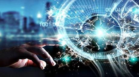 strategic-technologies-2020.jpg