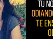 Raquel Lobatón, ¡Adiós Dietas para siempre! apuesta Nutrición Intuitiva parte