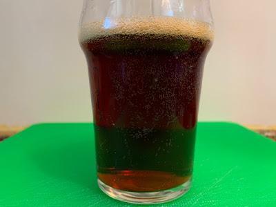 Física de birras