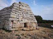 Menorca 2018: Cutura Talayótica, Binibella, Mahón Ciudadela.