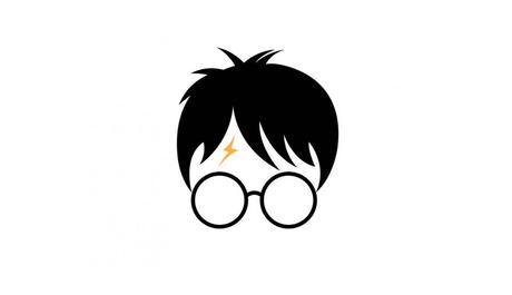 ¿Por qué Harry Potter sigue siendo la estrella literaria de los jóvenes?