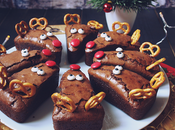 Brownie reno