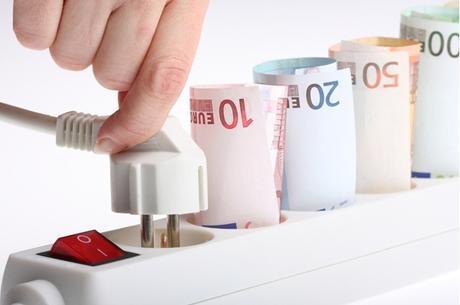 Reduce tu consumo energético sin renunciar  al confort