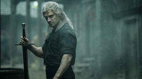 Serie The Witcher crítica sin spoilers