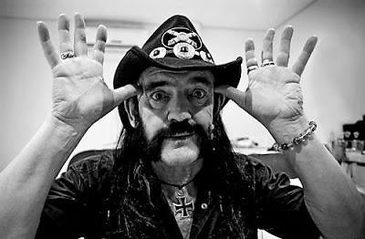 Efemérides del Rock y Heavy Metal: Qué pasó un 24 de Diciembre
