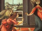 Galería Cristiana