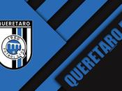 Calendario Querétaro clausura 2020 futbol mexicano