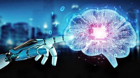 La neurotecnología y los ladrones de pensamiento y privacidad.