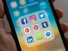 Analizar datos personas redes sociales: ¿herramienta para salud mental invación privacidad?