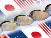 Incertidumbre Política Occidental Favorece Monedas Defensivas