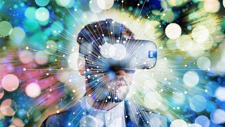 2020: esto es lo que nos espera en términos de tendencias tecnológicas