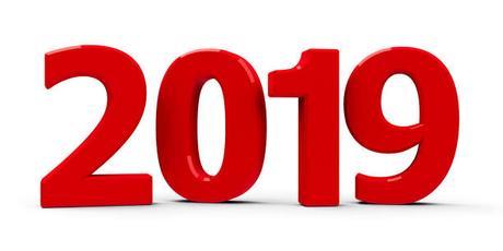 Mis mejores lecturas de 2019
