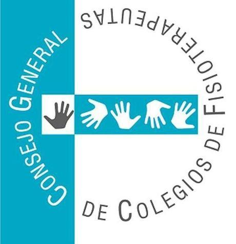El CGCFE analiza las consecuencias de los mensajes vertidos desde Colegios Oficiales de Veterinarios