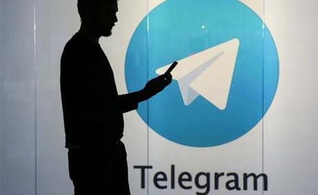 Nuevo canal en Telegram: RRHH al día.