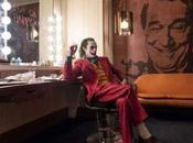 'Joker', incómoda obra arte David Almeida García