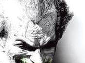 Joker, villano caos locura Alejandro Ribadeneira