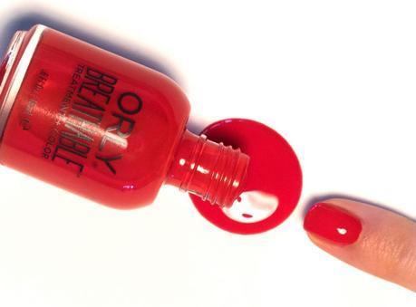 Cómo prolongar el esmaltado de las uñas