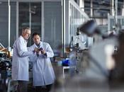 norte Alemania refuerza potencia cálculo para investigación gracias Atos